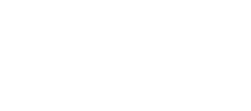 Community Leadership Australia
