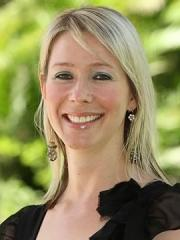 Laura Hassett