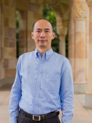 Han Zhu