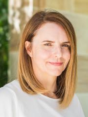 Angela McNeill