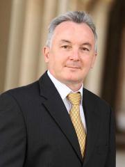 Phil Bodman