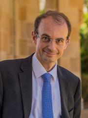 Daniel Zizzo