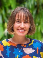 Sarah Brischetto