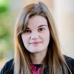 Alysha Hilevuo