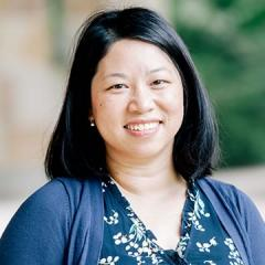 Catherine Lam