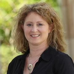 Jodie Milner