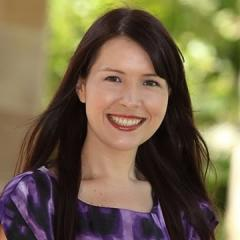 Paula Brodhurst-Hill