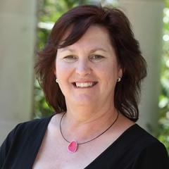 Robyn Rossback