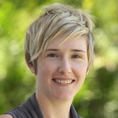Tarin Stewart