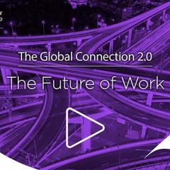 "title card for ""The Future of Work"""