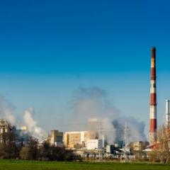 Study aims to keep emissions targets on track