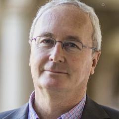 Professor Mark Dodgson