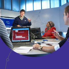 Teaching and Learning week UQ