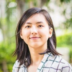Vu Minh Thu Hoang
