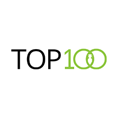 GradConnection Top 100