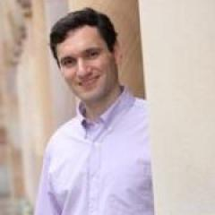 Dr Patrick O'Callaghan