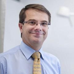 Professor Andrew Roberts