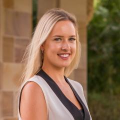 Danika Neldner