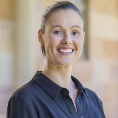 Hayley McLeod