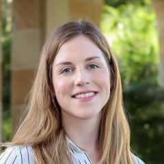 Jessica Leonard