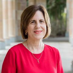 Ms Francesca Hawkes