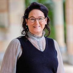 Jane Dermody