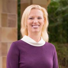 Kellie Swan