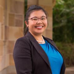 Melissa Figueroa